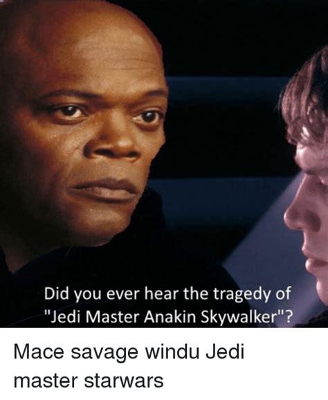 Anakin Meme - 25 best memes about anakin skywalker anakin skywalker memes
