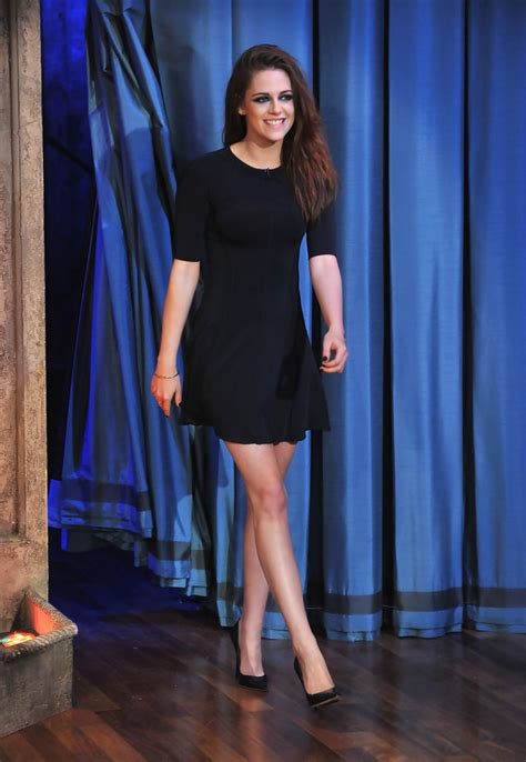 Kristin Dress kristen stewart black dress kristen stewart looks