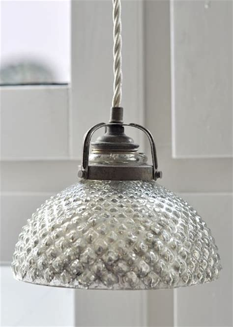 Kitchen Sink Pendant Light Want This The Kitchen Sink Lighting Pinterest