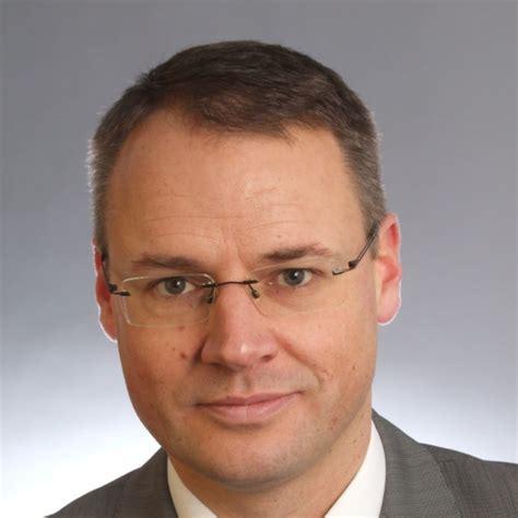 Eller Mba Profile by Christoph H 252 Ller Vice President Global Project