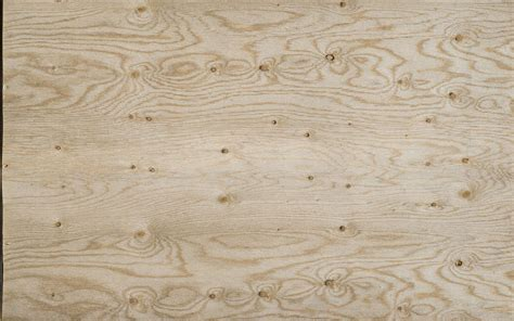 PlywoodNew0077   Free Background Texture   plywood plate