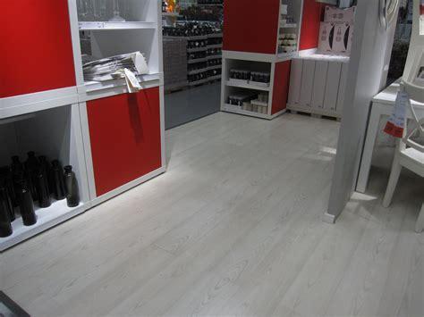 Ikea Tundra Flooring Malaysia by Ikea Floor Ikea Ikea Flooring And