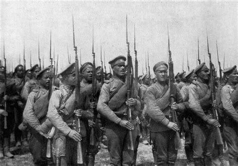 not for morbidity s sake a world war ii yankee division war diary books mosin nagant