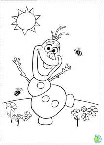 frozen coloring sheet free coloring pages of the frozen