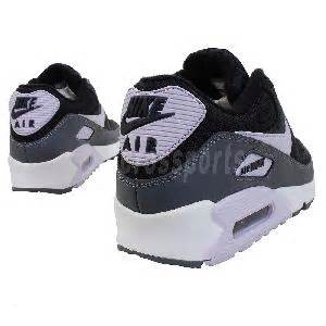 Nike Air Max Essential Black Mint Condition nike wmns air max 90 womens nsw sportswear running shoes