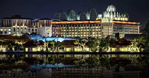 Online Room Layout Free meeting rooms at resorts world sentosa 8 sentosa gateway