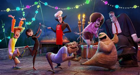 film online hotel transilvania hotel transylvania 2 movie in 2015 merry christmas and