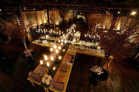 best wedding venues new york area nine industrial wedding venues in new york that are a must see