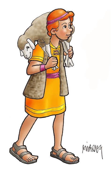 imagenes de los pastores en el nacimiento de jesus dibujos y cosas para catequesis