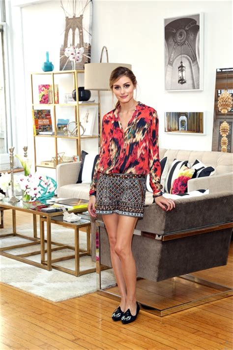 How Fashionable Is Your Home by Palermo Vogue It
