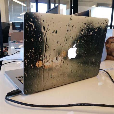 Skin Laptop 3d 14 best 25 laptop skin ideas on marble laptop
