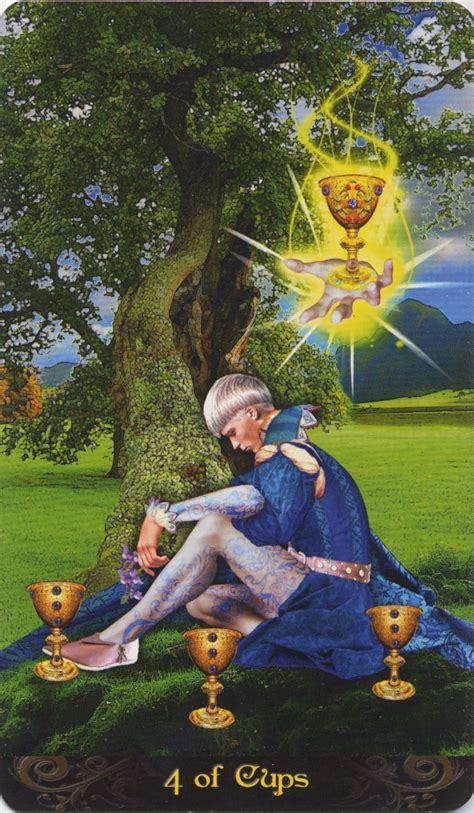 king and of illuminati 17 best images about tarot illuminati cards on