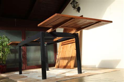 holz für feuerschale ausziehtisch selber bauen das beste aus wohndesign und