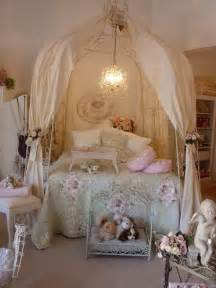 shabby chic bed canopy 33 and simple shabby chic bedroom decorating ideas