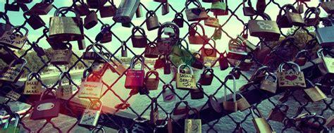 cadenas synonyme crochetez les cadenas du pont des arts