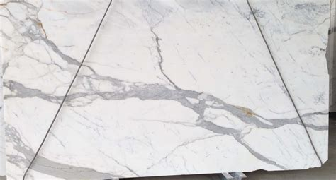 Does Italian Marble get Stains   ContractorBhai