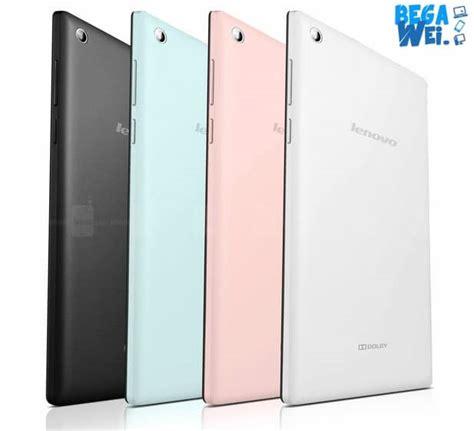 Spesifikasi Tablet Lenovo spesifikasi dan harga lenovo tab 2 a7 30 begawei
