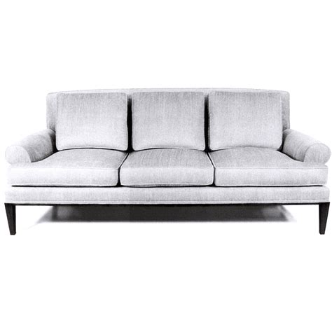 stewart couch stewart furniture 157 drake sofa