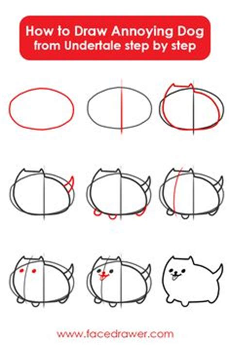 how to draw a shih tzu puppy step by step how to draw a shih tzu step 4 shih tzu and doodles