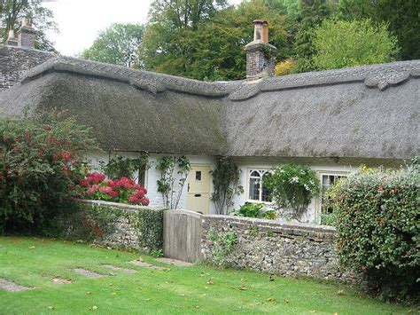 dorset cottage the 25 best dorset cottages ideas on cottages