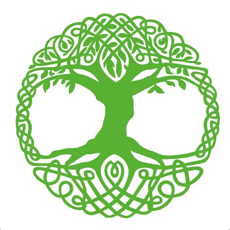 tree of life symbol meaning www pixshark com images galleries with a bite tree of life symbol christianity www pixshark com