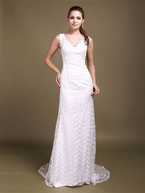 Wedding Dresses 500 by 8 Beautiful Wedding Dresses For 500 Onewed