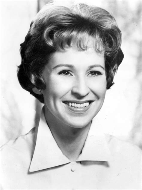 Alice Ghostley | people we love alice ghostley the write side of my brain