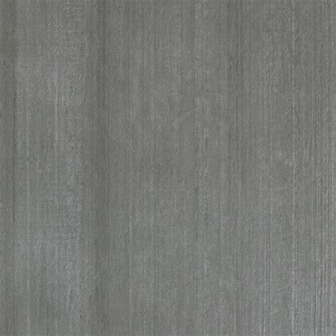 fliese cemento cemento casalgrande padana