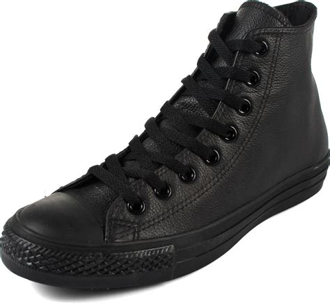 converse shoes black leather flower delivery co uk