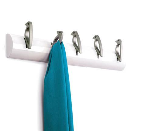 cute coat hooks cute coat hooks home design