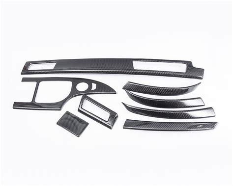 bmw 5 e60 carbon interieur agency power carbon fiber interior trim kit bmw 5 series