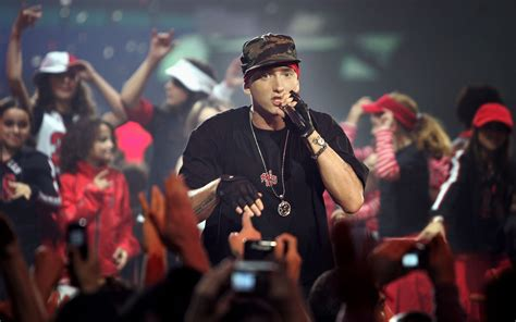 eminem terbaru eminem 2012 wallpapers and images wallpapers pictures