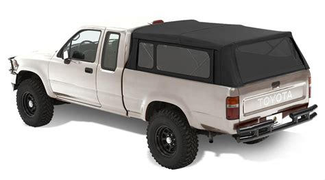 truck bed tops soft truck bed covers bangdodo