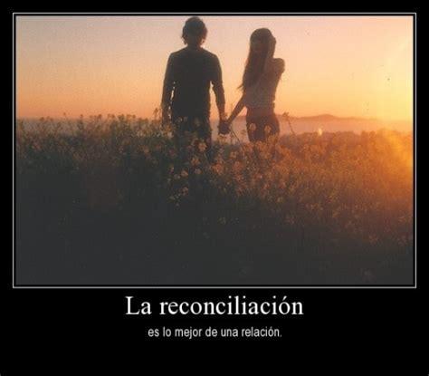 imagenes reconciliaci n amor im 225 genes rom 225 nticas de reconciliaci 243 n te amo web