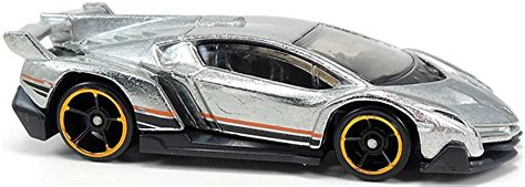 Lamborghini Veneno Wheels 2015 Zamac Series Wheels Newsletter