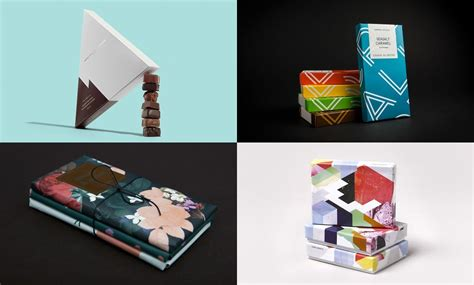 best packaging design 10 best chocolate packaging designs 2017 aterietateriet