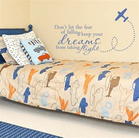 airplane decor boys zimmer 17 best images about airplane decor for boys room on