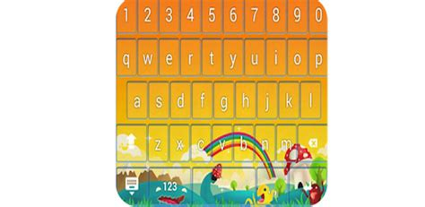 pc new themes 2015 download new go keyboard themes 2015 for pc