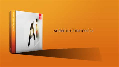 tutorial adobe illustrator cs5 mac adobe illustrator cs5 tutorials clickbd