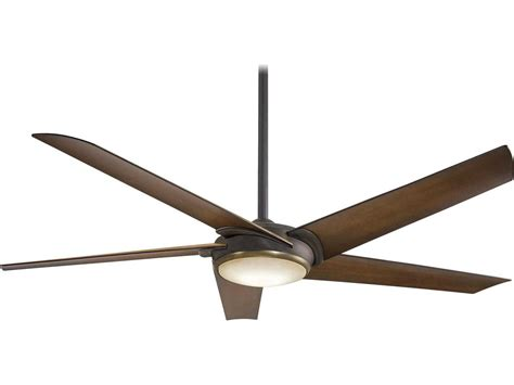 minka fans on sale minka ceiling fans sale buy the delano ceiling fan by