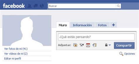 imagenes en blanco para facebook facebook abre nuevas definiciones de g 233 nero como