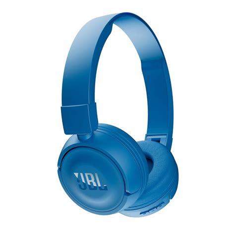 jbl  ear bluetooth kopfhoerer mit integrierter