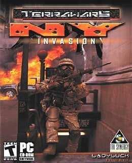 full version pc games under 1gb terrawars new york invasion pc game download free full