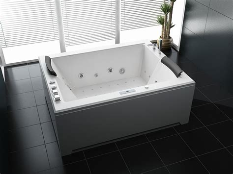 Hydro Bathtub by China Hydro Tub Mt Rt1806 Photos Pictures