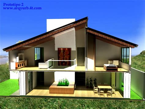 architectural home design by andriy ruvnyak category private houses type exterior architectural home design by manuel elihu diaz bautista