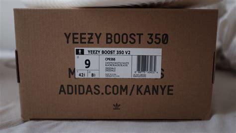 adidas yeezy boost 350 v2 legit check guide yeezy reff medium
