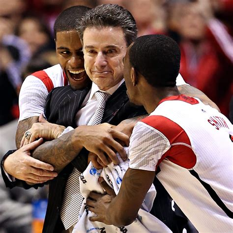rick pitino tattoo how do you say best week in a suggestions