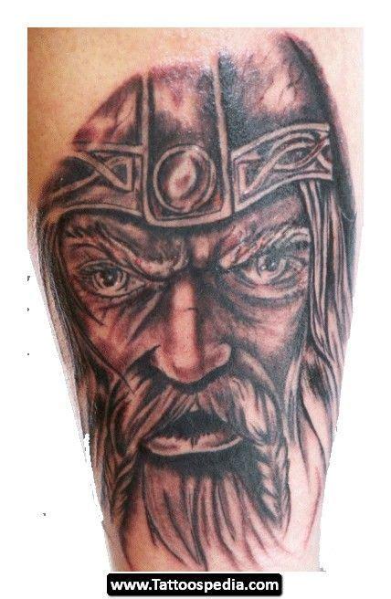 tattoo nightmares viking 34 best viking tattoos images on pinterest viking