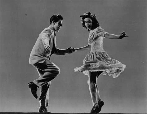swing east coast swing dancing vintage dance photos pinterest