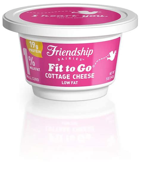 cottage cheese buy where to buy friendship cottage cheese 1000 images about